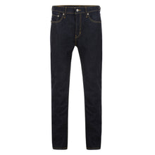 Mens 508 Regular Fit Jeans - Buy1Get1HalfPrice.com