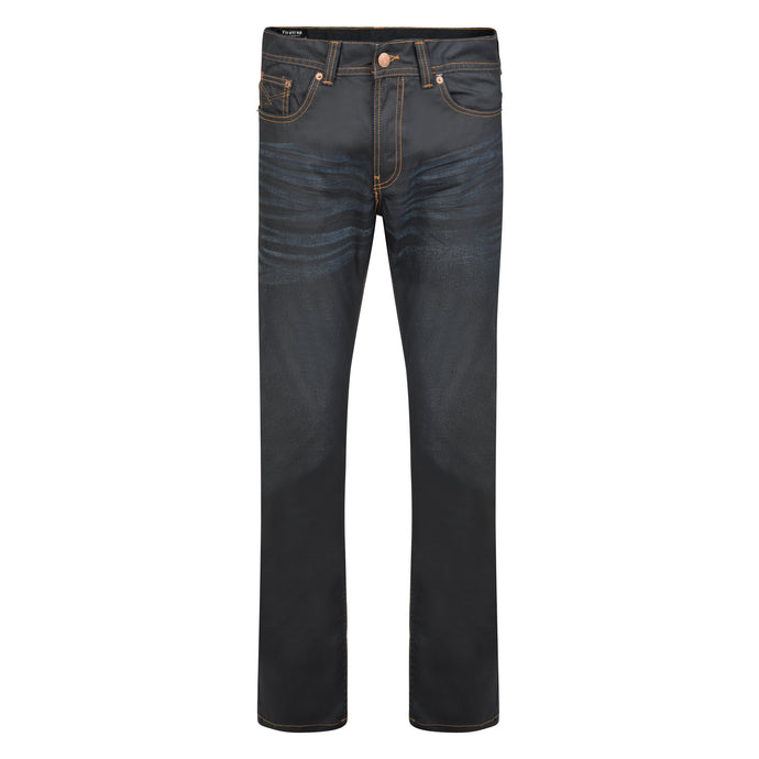 Deadly Original Straight Fit Jeans - Buy1Get1HalfPrice.com
