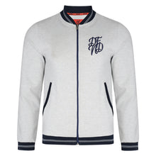 Mens Embroidered Bomber Jacket - Buy1Get1HalfPrice.com
