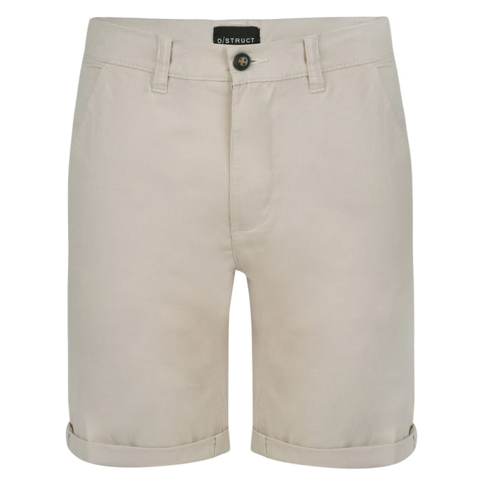 Mens Miko Chino Shorts - Buy1Get1HalfPrice.com
