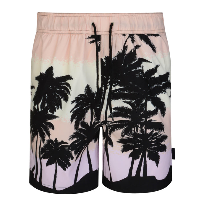 Mens Sozie Swim Shorts - Buy1Get1HalfPrice.com