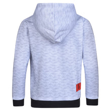 Boys Gallows Zip Through Hoody - Buy1Get1HalfPrice.com