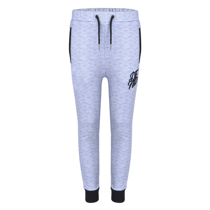 Boys Gallow Joggers - Buy1Get1HalfPrice.com