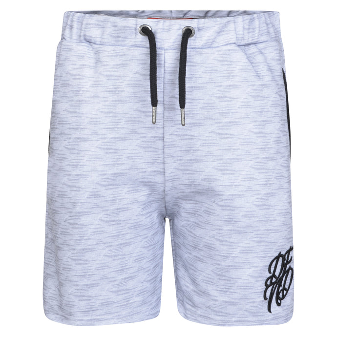 Boys Gallows Shorts - Buy1Get1HalfPrice.com