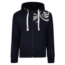 Mens Goslio Zip Through Hoody - Buy1Get1HalfPrice.com