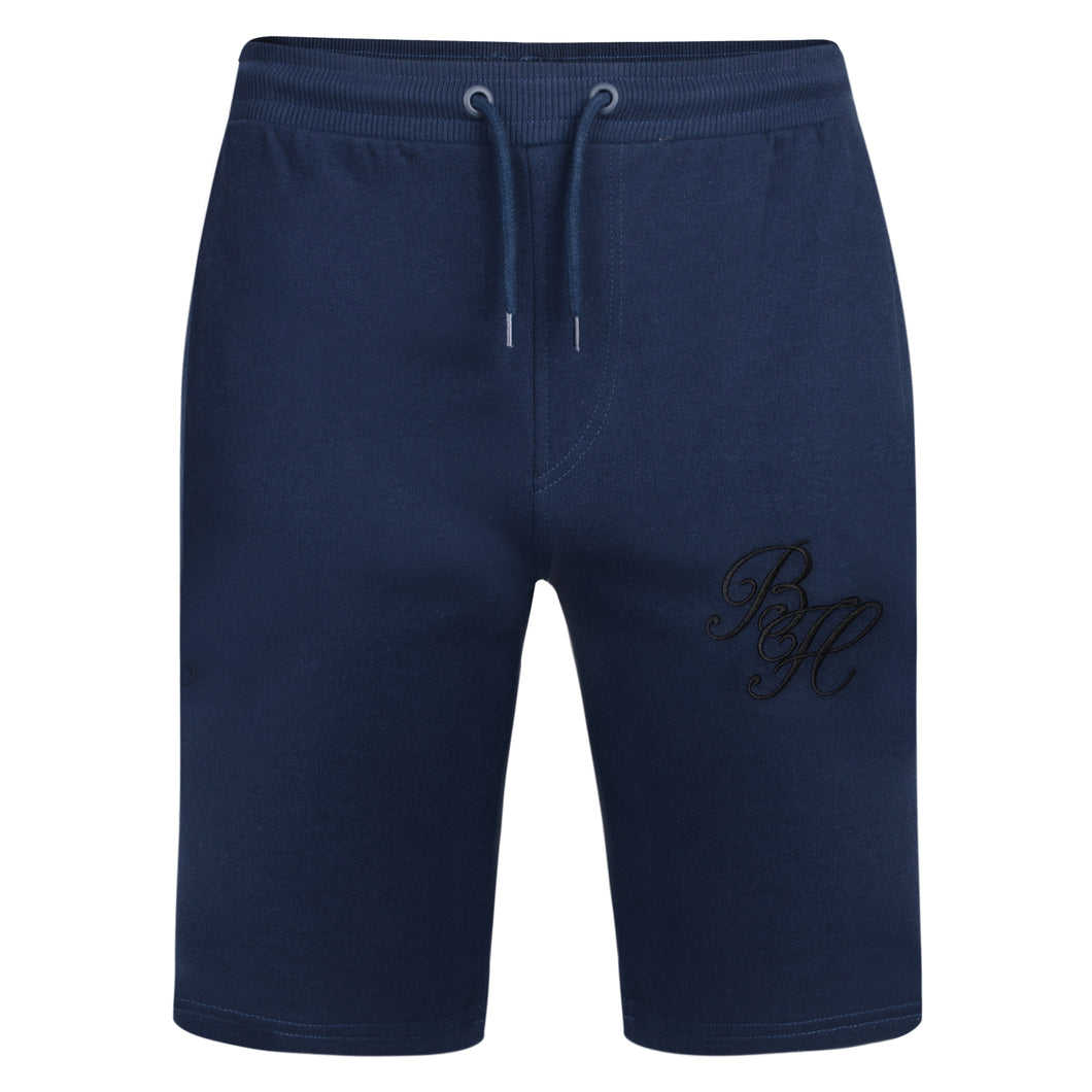 Mens Union Jogger Shorts - Buy1Get1HalfPrice.com