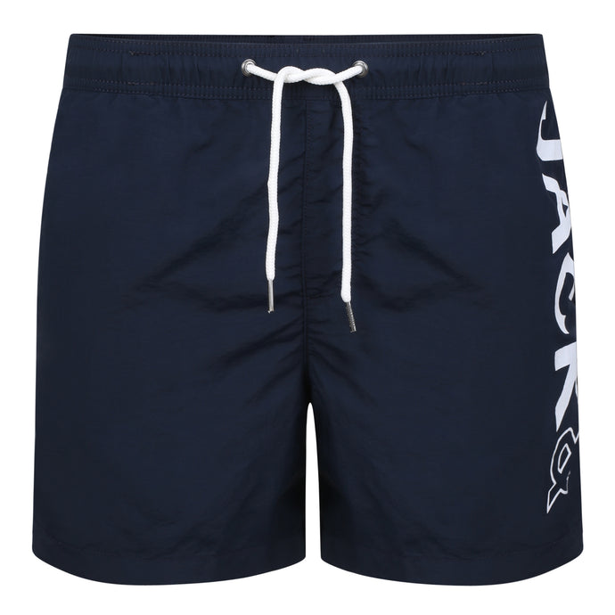 Mens Sunset Swim Shorts - Buy1Get1HalfPrice.com