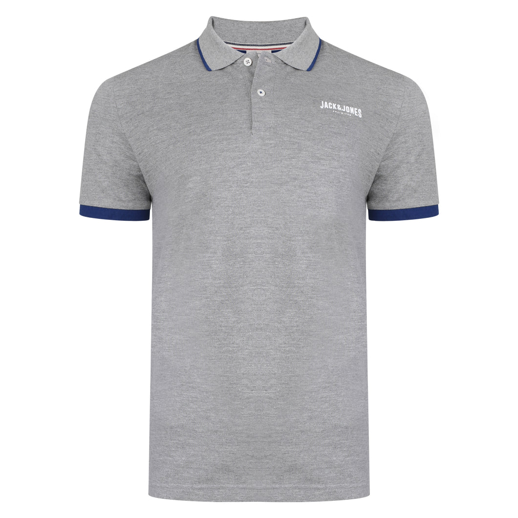Mens Retro Jack Polo Shirt - Buy1Get1HalfPrice.com