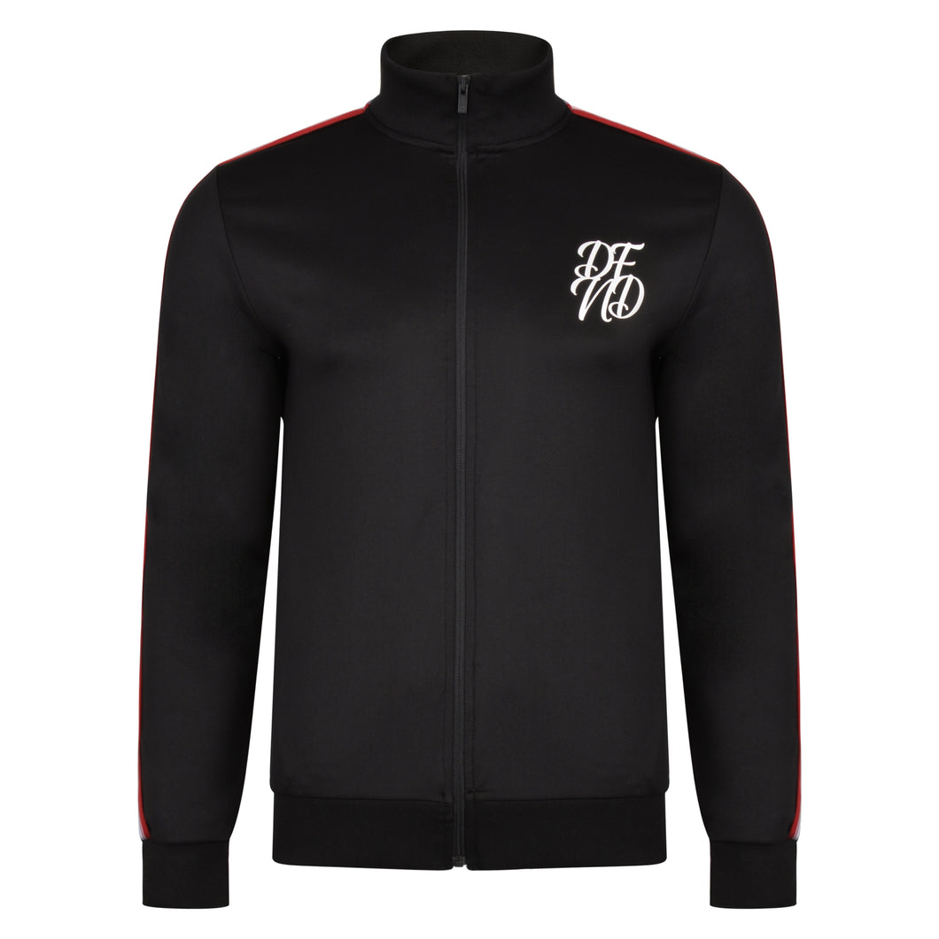 Mens Linx Track Top - Buy1Get1HalfPrice.com