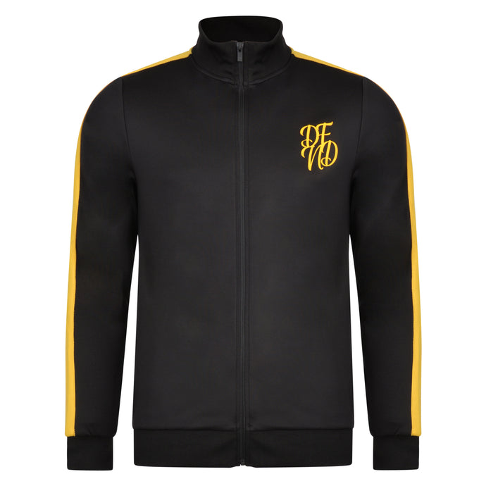 Mens Bricks Track Top - Buy1Get1HalfPrice.com