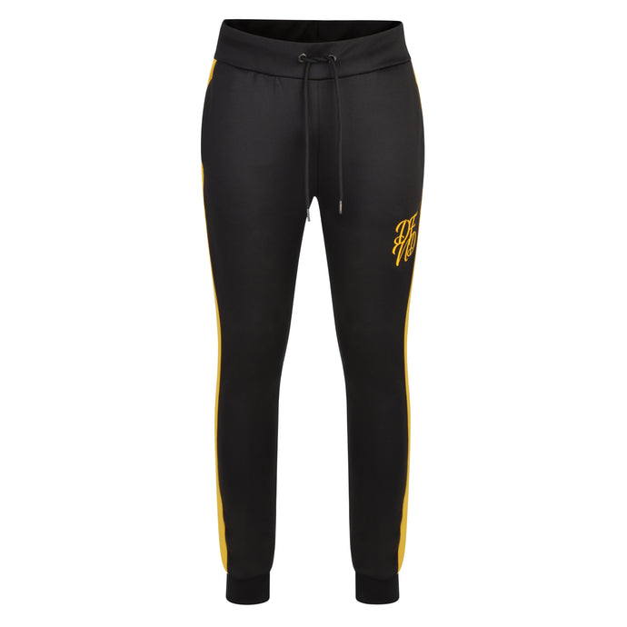 Mens Bricks Joggers - Buy1Get1HalfPrice.com