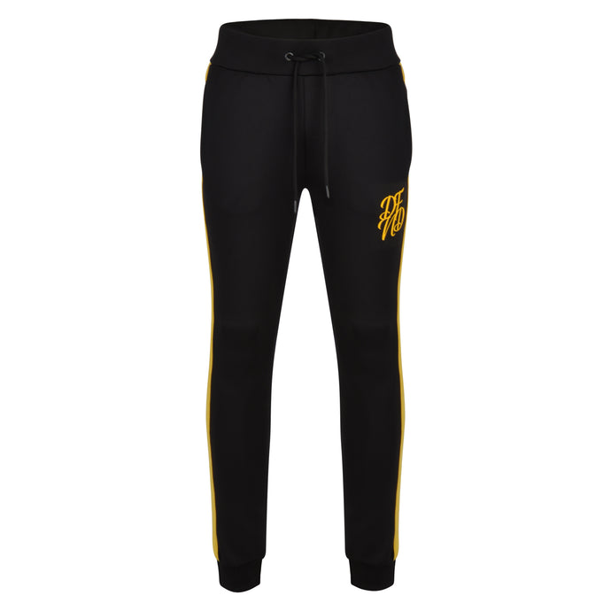 Mens Honest Joggers - Buy1Get1HalfPrice.com