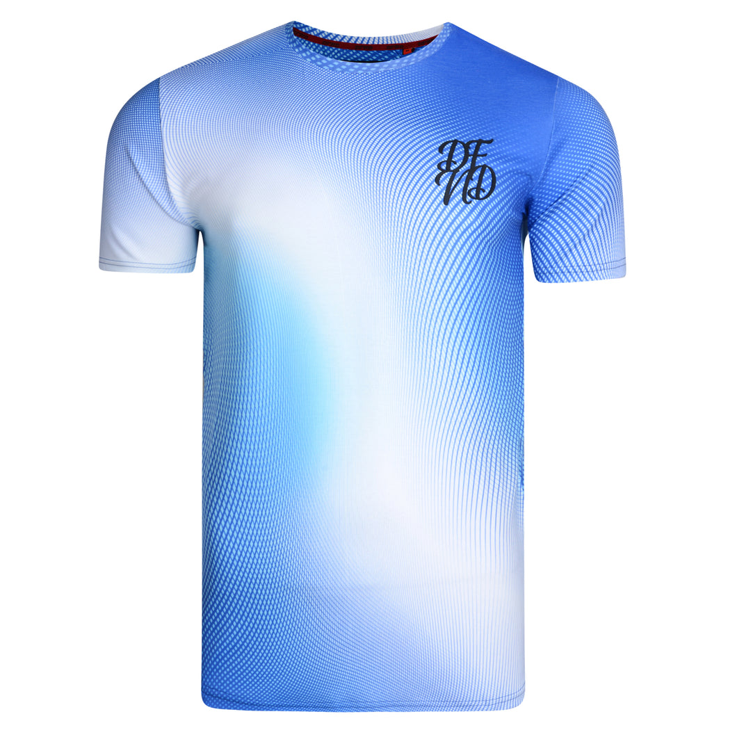 Mens Phase T-Shirt - Buy1Get1HalfPrice.com