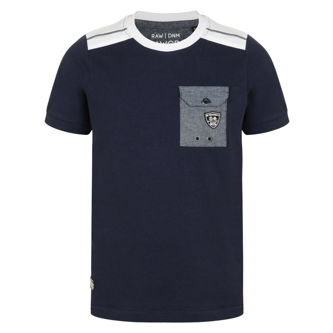 Boys Guardian T-Shirt - Buy1Get1HalfPrice.com