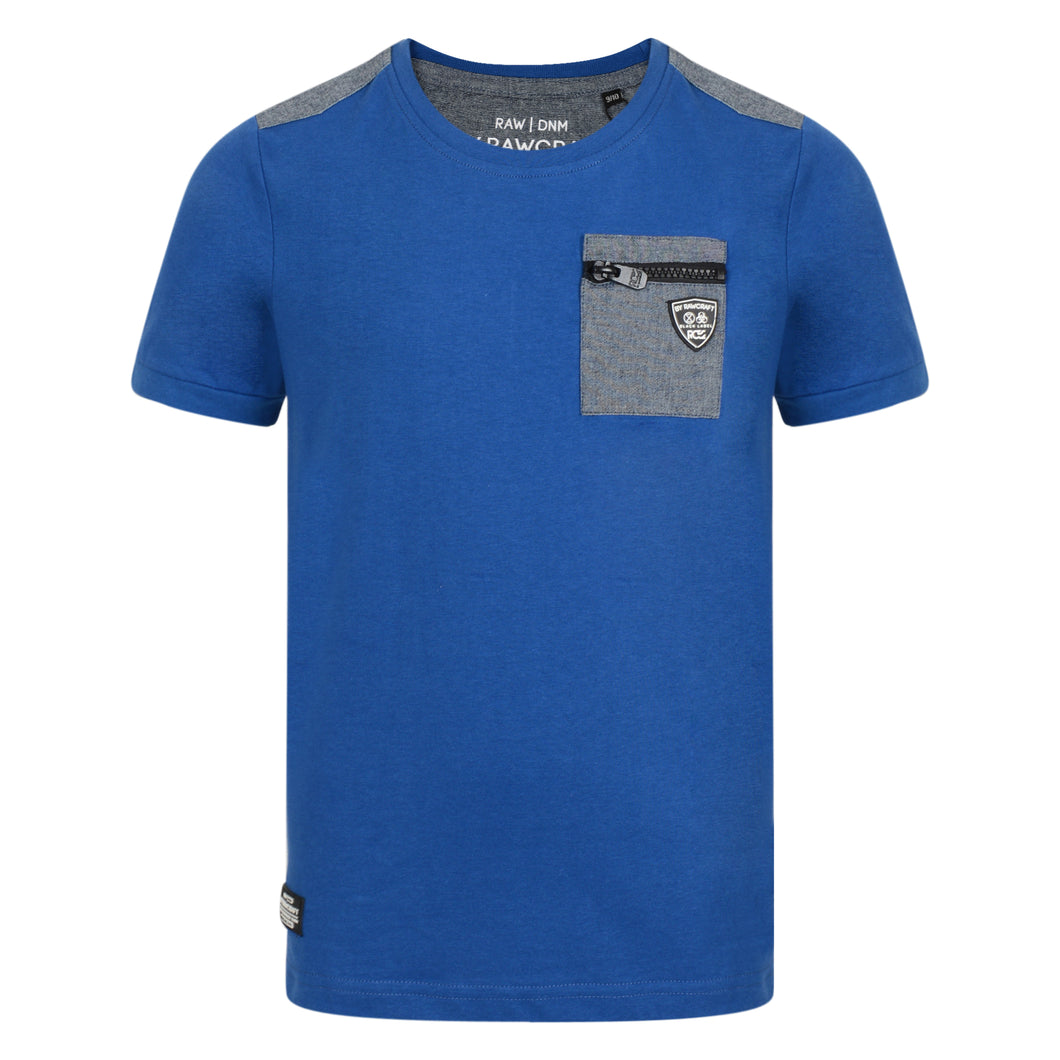 Boys Traffic T-Shirt - Buy1Get1HalfPrice.com