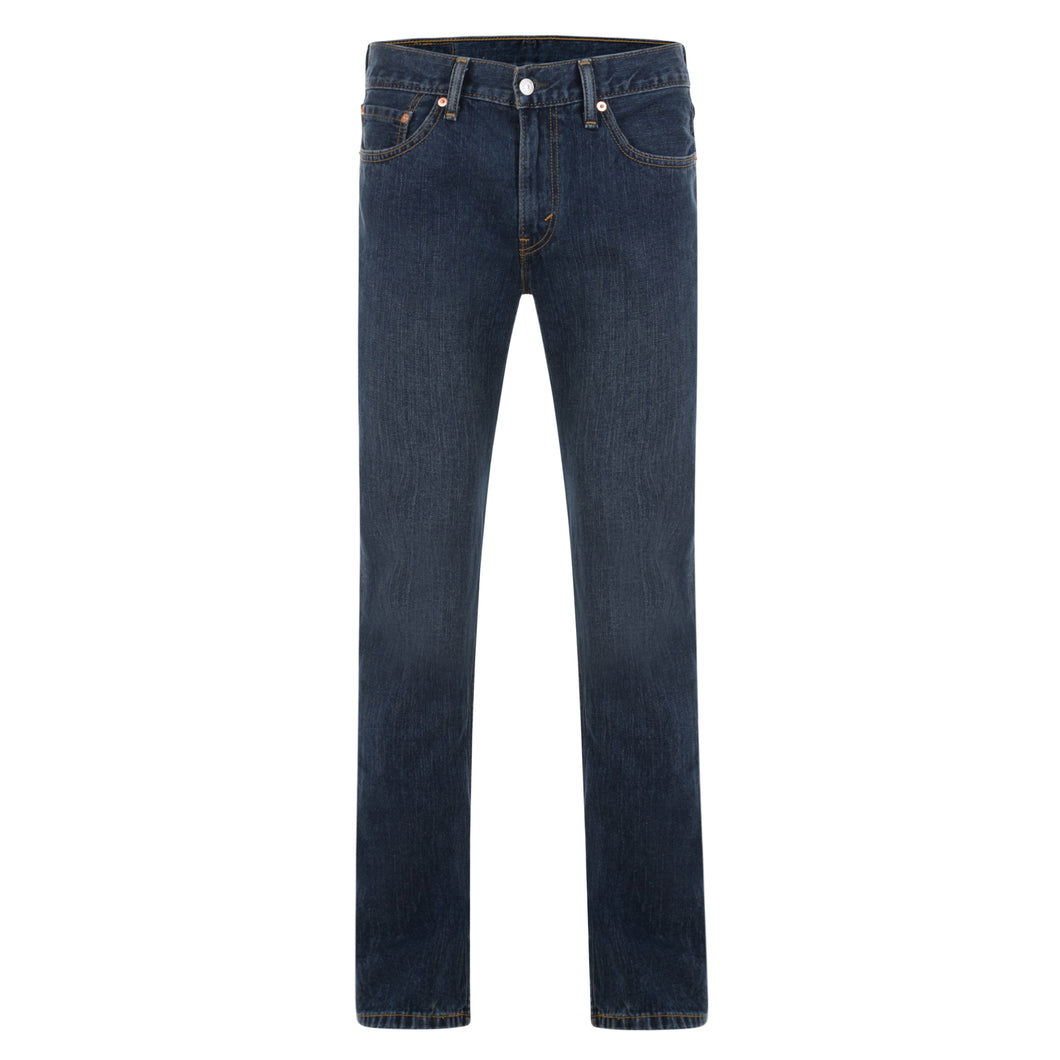 Mens 511 Slim Fit Jeans - Buy1Get1HalfPrice.com