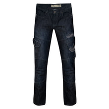 Mens New Cargo Jeans - Buy1Get1HalfPrice.com
