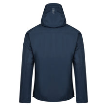 Mens Rainout Jacket - Buy1Get1HalfPrice.com