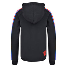 Boys Social Zip Through Hoody - Buy1Get1HalfPrice.com