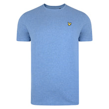 Mens Plain T-Shirt - Buy1Get1HalfPrice.com