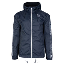 Mens Tabor Lightweight Jacket - Buy1Get1HalfPrice.com