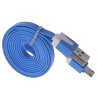 Micro USB Cable for LNA power