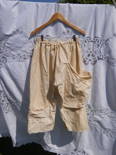 Ready to Ship Bingo Turquoise Festival Pants One Size