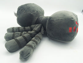 Minecraft Stuffed Spider Plush Toys