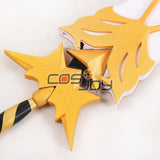 Re: Life a Different World from Zero Reinhard Van Astrea's Cosplay Sword