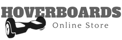 Hoverboard Online Store