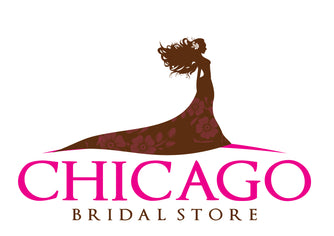 Chicago Bridal Store Company