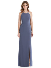 Unbeatable Buy Bridesmaid Style 1512 - Chicago Bridal Store Company