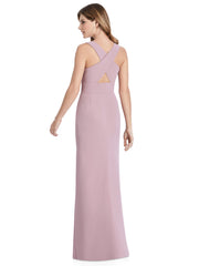 Unbeatable Buy Bridesmaid Style 1513 - Chicago Bridal Store Company