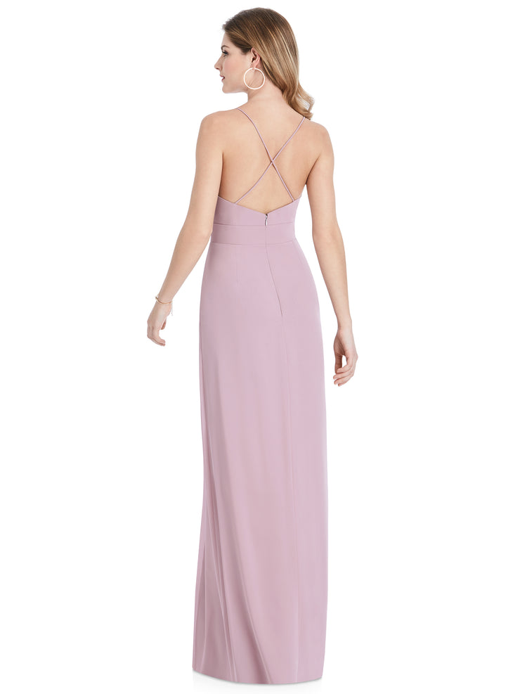 Unbeatable Buy Bridesmaid Style 1514 - Chicago Bridal Store Company