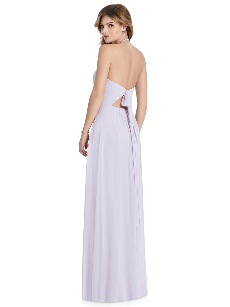Unbeatable Buy Bridesmaid Style 1515 - Chicago Bridal Store Company