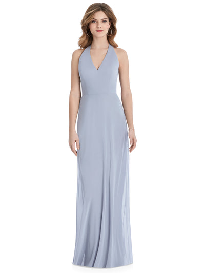 Unbeatable Buy Bridesmaid Style 1516 - Chicago Bridal Store Company