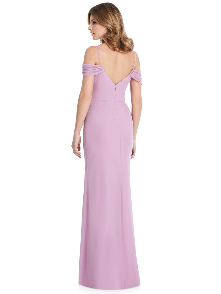 Unbeatable Buy Bridesmaid Style 1517 - Chicago Bridal Store Company