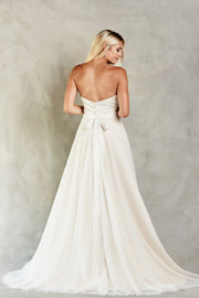 Dana Graham Bridal Collection Style 4222 - Chicago Bridal Store Company