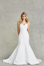 Dana Graham Bridal Collection Style 4224
