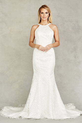 Dana Graham Bridal Collection Style 4248
