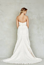 Dana Graham Bridal Collection Style 4231