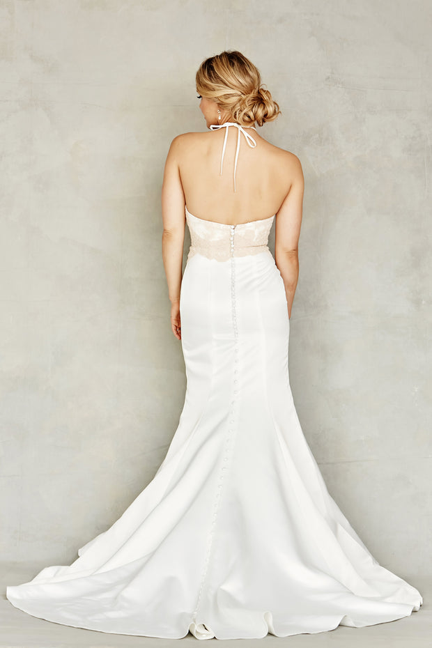 Dana Graham Bridal Collection Style 4234 - Chicago Bridal Store Company
