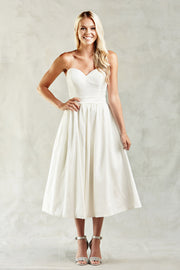 Dana Graham Bridal Collection Style 4240 - Chicago Bridal Store Company