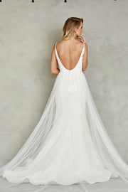 Dana Graham Bridal Collection Style 4243
