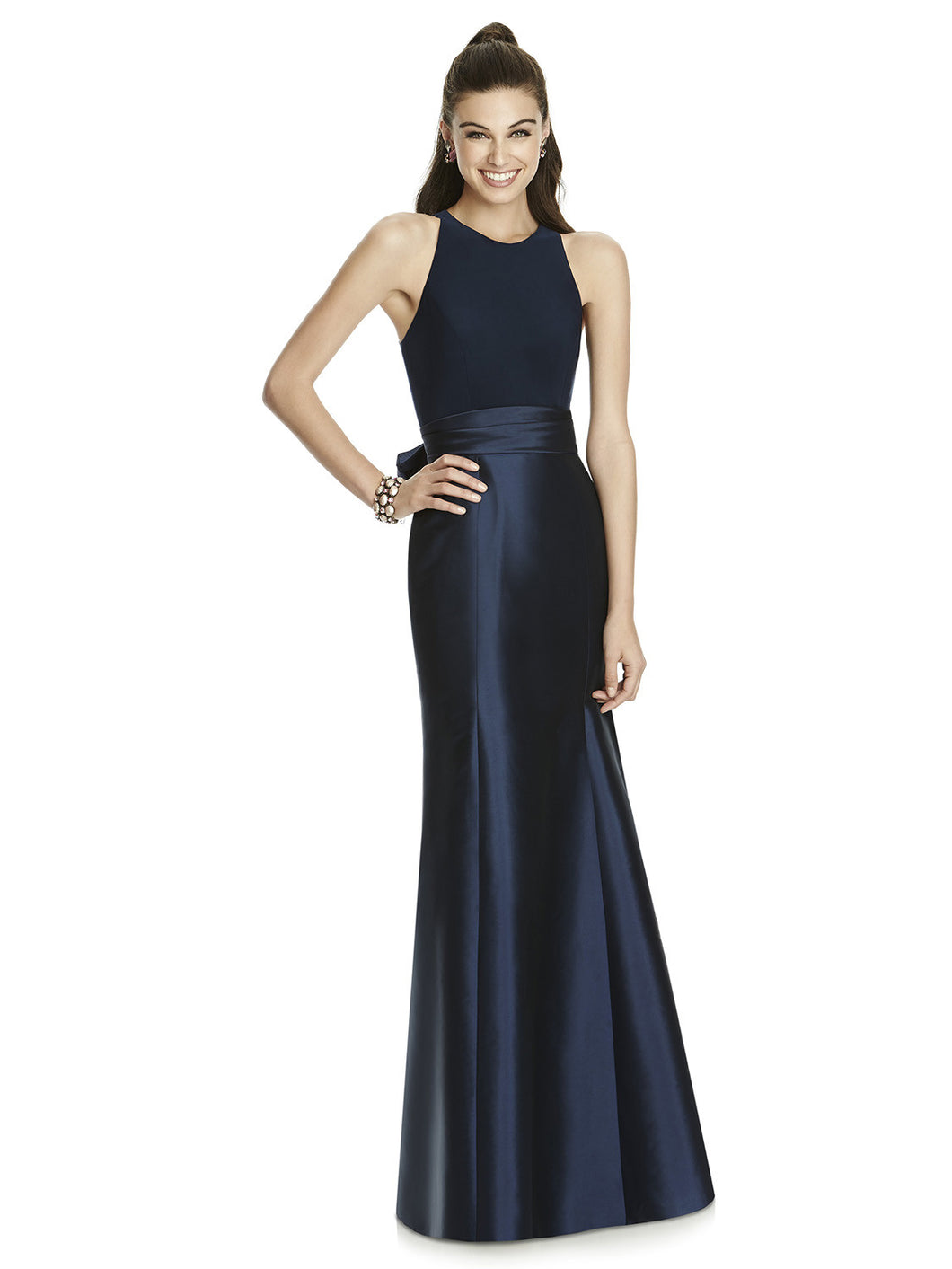 Alfred sung bridesmaid dresses alfred sung d737 chicago bridal alfred sung bridesmaid dresses alfred sung d737 ombrellifo Choice Image