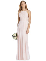 Lela Rose Bridesmaid LR244 - Chicago Bridal Store Company