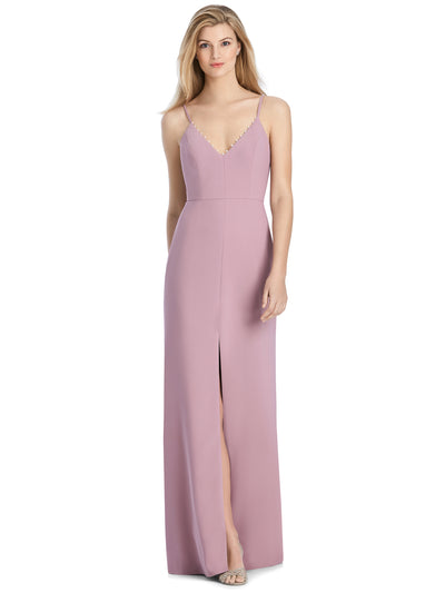 Lela Rose Bridesmaid LR245 - Chicago Bridal Store Company
