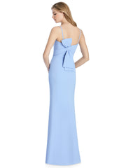 Lela Rose Bridesmaid Style LR247 - Chicago Bridal Store Company