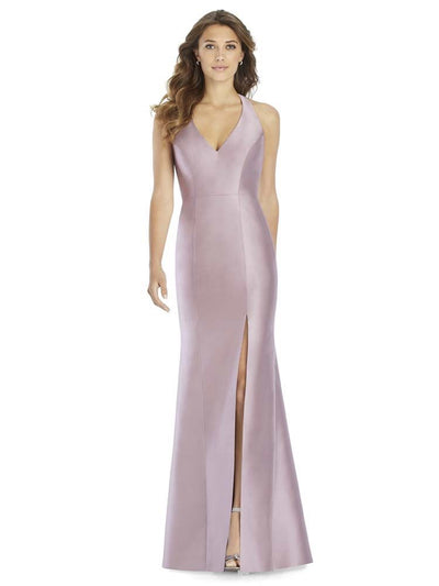 Alfred Sung Bridesmaid Dress D761 - Chicago Bridal Store Company