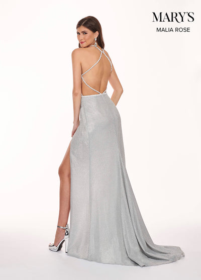 The Sasha Gown Collection - Chicago Bridal Store Company